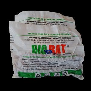 Thuốc diệt chuột Biorat - Gói 1 Kg
