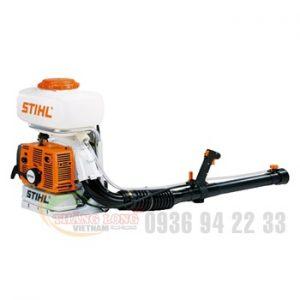 Máy phun thuốc phòng dịch, diệt côn trùng Stihl SR 420