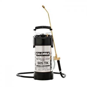 Bình phun thuốc diệt côn trùng Gloria 505T Profiline